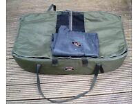 TF GEAR HARDCORE SAFETY UNHOOKING MAT / BAG