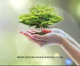 Cleaning Service, Glasgow, Kings Park, Queen Park, Busby,Carmunnock, East Kilbride,