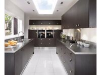 Kitchen Package Deal SALE £777.00 NEW