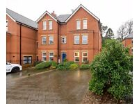 Four Bed Townhouse - Fortwilliam Demesne - UNFURNISHED.... GREAT CONDITION!!