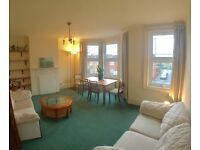 1 bedroom flat in Squires Lane, Finchley, N3