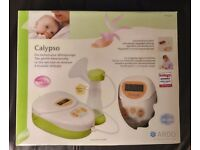 Ardo Calypso Double Plus - Swiss Made Electric Breastpump
