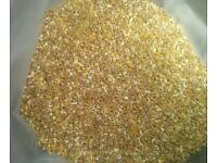 20kg natural grain mix food for chickens