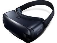 Samsung Gear Virtual Reality (2nd gen)