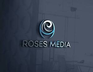 Roses Media Campbelltown Campbelltown Area Preview