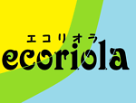ecoriola_corporation