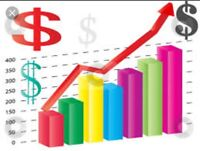 Freelance Daily Accounting/Bookkeeping  Services