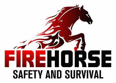 firehorsesafetyandsurvival