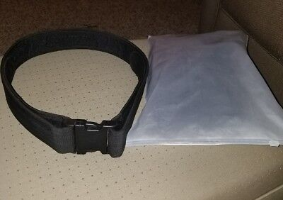 Corrections Law Enforcement Duty Belt