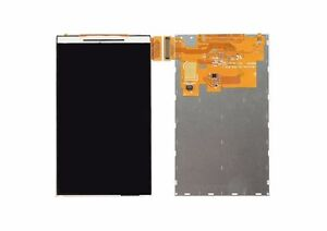 Original Tested LCD Display Screen For Samsung Galaxy Quattro i8552 Galaxy Win available at Ebay for Rs.1350