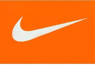 Rare Nike 20  Off Online Promo Code For Nike Com Discount Air Jordan Lebron Kobe
