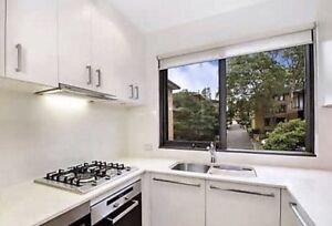 Peaceful and private single bedroom in lower north shore Lane Cove Lane Cove Area Preview