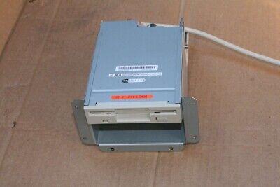 Siemens Sonoline Prima Floppy Drive 32 21 871 Le400 Yd-702d-6539d C 11150403
