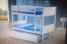NEW BUNK BED & TRUNDLE Liverpool Liverpool Area Preview