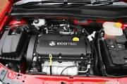 HOLDEN ASTRA ENGINES Midvale Mundaring Area Preview