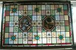 Buying English Stained Glass