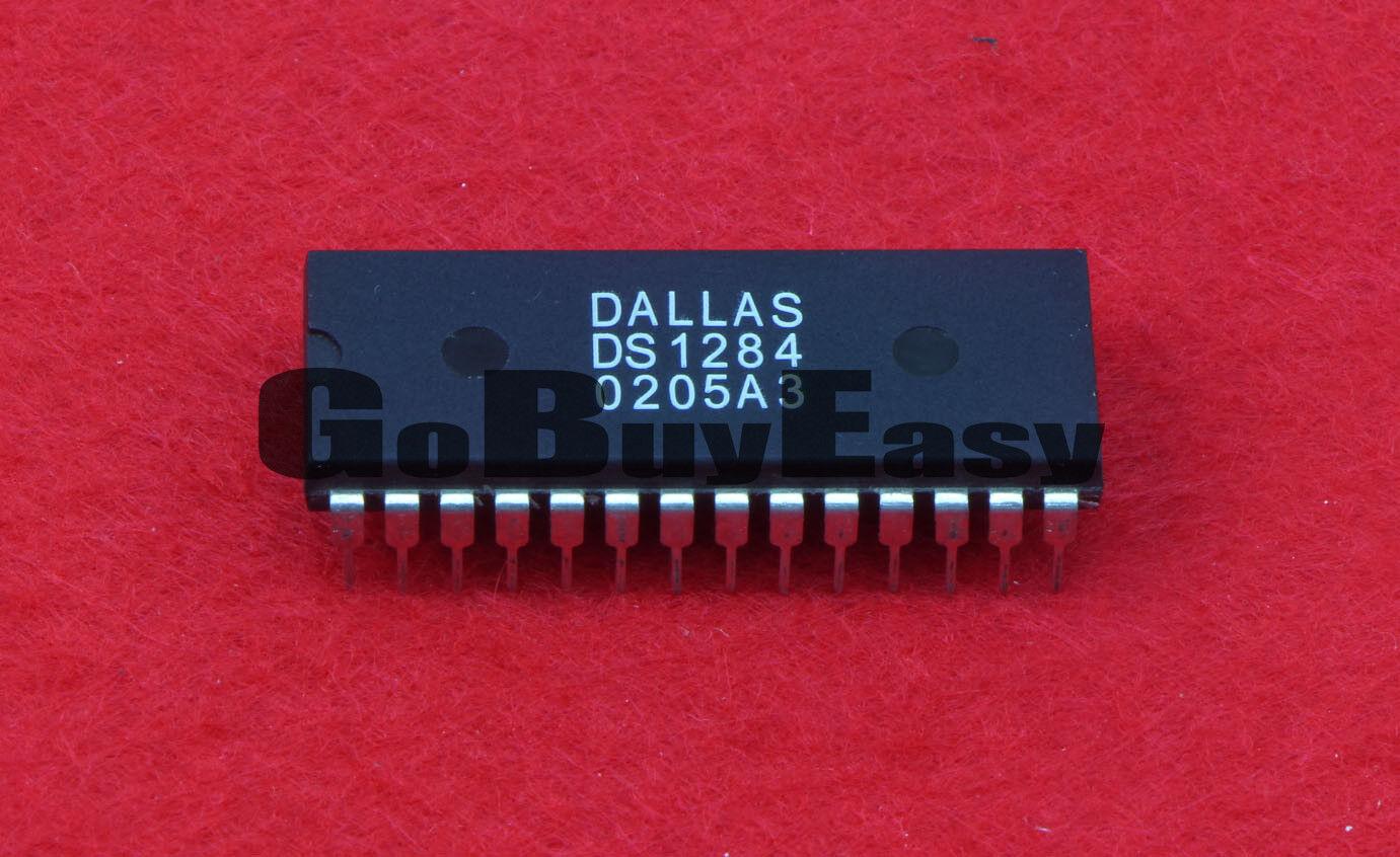 1PCS Battery monitor IC PHILIPS DIP-16 TEA1101