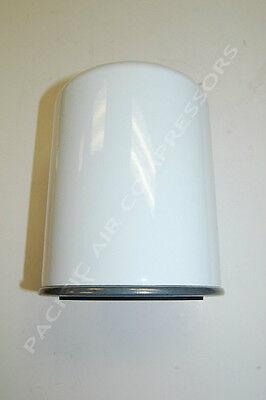 2205-4065-09 Chicago Pneumatic Air Oil Separator Air Compressor Replacement Part
