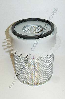 3606283-0030 Joy High Efficiency Air Intake Filter Element