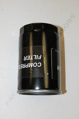 Gardner Denver 2115939 Replacement Filter by Mission Filter