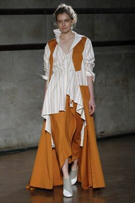 Palmer Harding...100% Cotton Long Shirt/Blouse...!