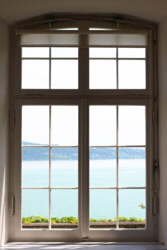 Welche Fensterbeschläge passen wirklich?