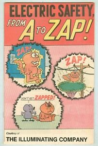Electric-Safety-from-A-to-ZAP-1972-electrocution-cover