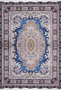 KILIM RUGS FOR YOUR HOME IN ANY COLOURS AND SIZE ALL SALE-50% Clovelly Eastern Suburbs Preview
