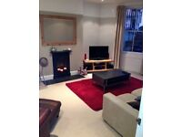 *REIGATE MODERN FURNISHED APARTMENT NO FEES*