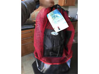 BRAND NEW - Stahlsac Panama Dive Bag - Scuba Diving Accessory