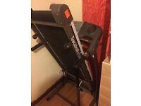 treadmill bt5700p