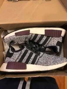 """NMD R1 """"CHAMPS EXCLUSIVE"""