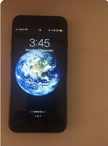 Apple I phone 7..........32GB