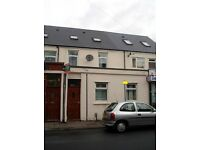 FANTASTIC 1 BED PROPERTY ON MUNDY PLACE ONLY £550 PCM