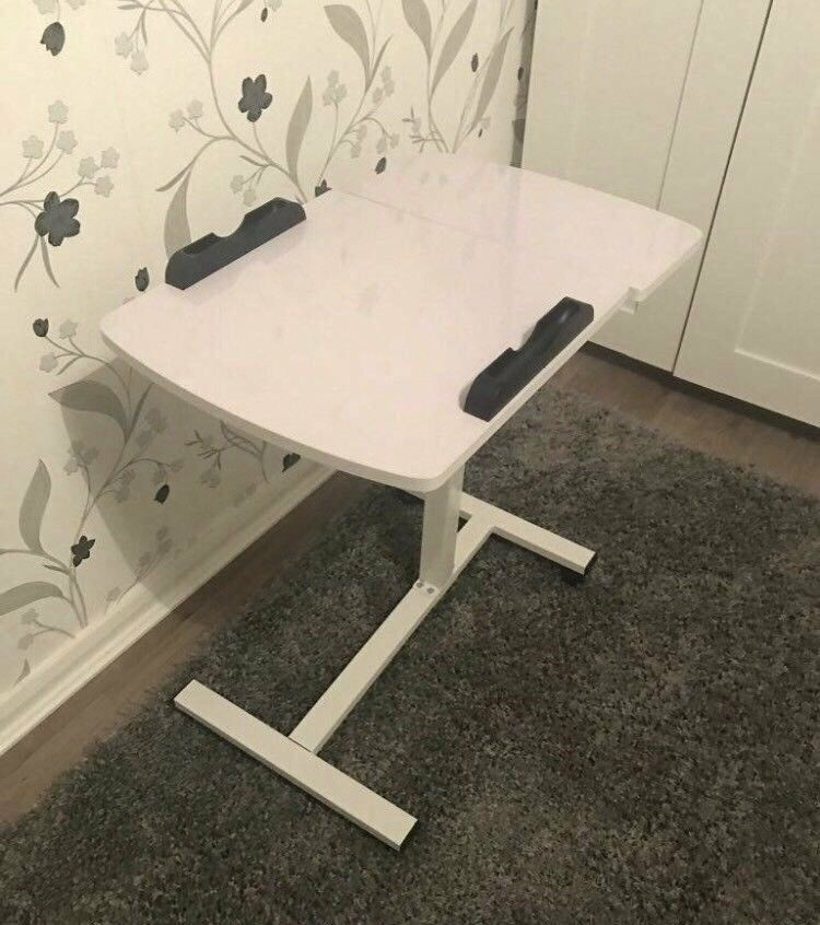 low priced a70cb 2acff Portable Laptop Dinner Tray Couch Over Bed | in Whitefield, Manchester |  Gumtree