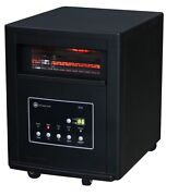 Infrared Heater 1800 Sq Ft