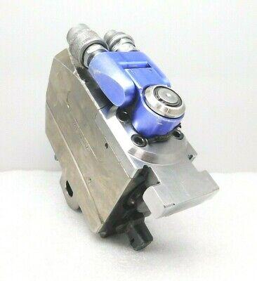 Nice Hytorc Stealth-14 Hydraulic Power Drive Unit Hydraulic Torque Wrench Key
