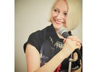 PROFESSIONAL SINGING LESSONS / TEACHER BRIGHTON BN1 BN2