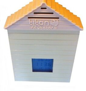 Chicken-House-Automatic-Door-Opener-Chicken-Coops-Hen-Houses-Pop-Hole