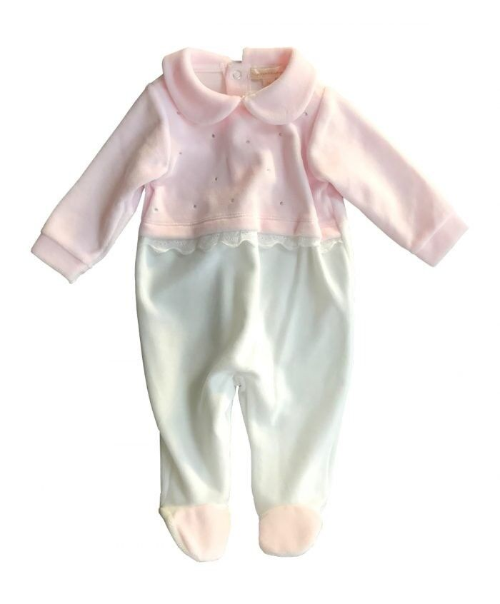 Baby Clothes Xmas Online SALE in London