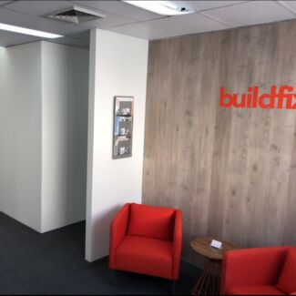 Admin Assistant/Booking Coordinator  - Full-Time Office Based Role Balmain Leichhardt Area Preview