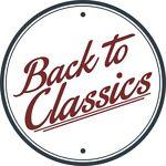 backtoclassics
