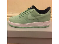 Nike Air Force 1 '07 Seasonal, Size UK 6