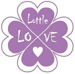 Lottle-Love