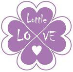 Lottle-Love