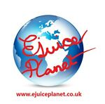 Ejuice Planet