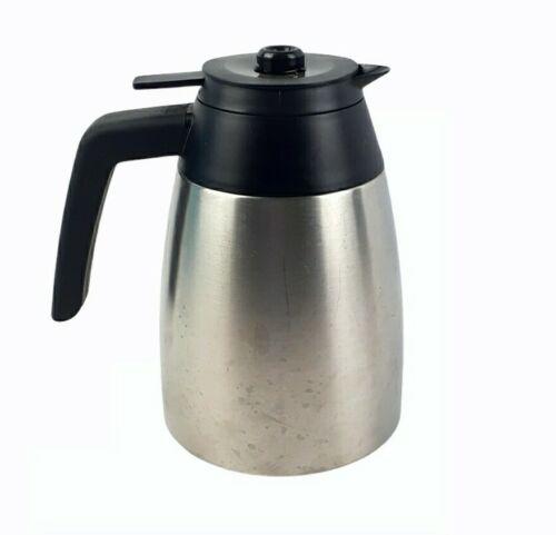 Bodum 11001 Bistro Coffee Machine Thermal Carafe Parts