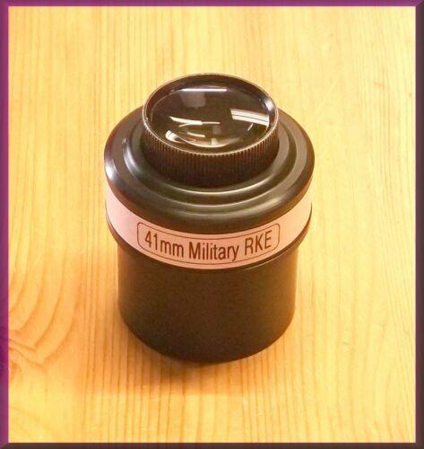 2 inch 41mm Military RKE Telescope Eyepiece