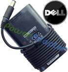 Dell LA65NM130 JNKWD 65W 19.5A 3.34A Oplader Lader ORIGINEEL