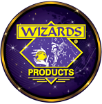 wizardsproducts